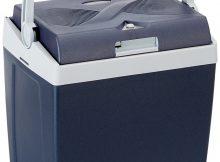 AmazonBasics Kühlbox
