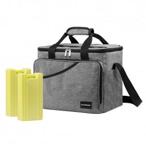 Canway Kühltasche