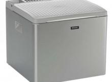 Dometic CombiCool RC1200 EGP