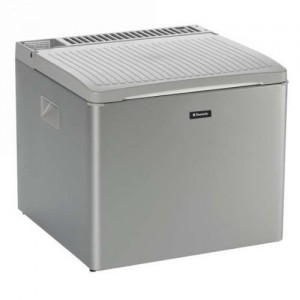 Dometic CombiCool RC1200 EGP