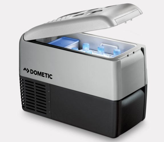 Dometic CoolFreeze CF 26 offen