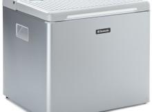 Dometic CombiCool RC1600