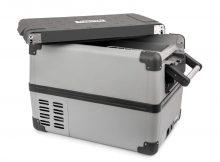 Auto Kühlschrank Kompressor Test : Kühlboxen im test alle testberichte