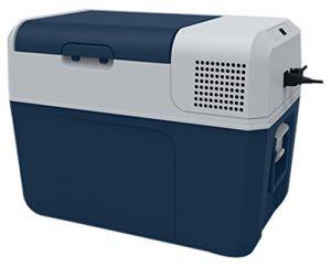 Auto Kühlschränke Test : Samsung kühlschränke test bestenliste ▷ testberichte