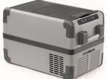 Mini Kühlschrank Test : Kühlbox testsieger 2018 alle testberichte