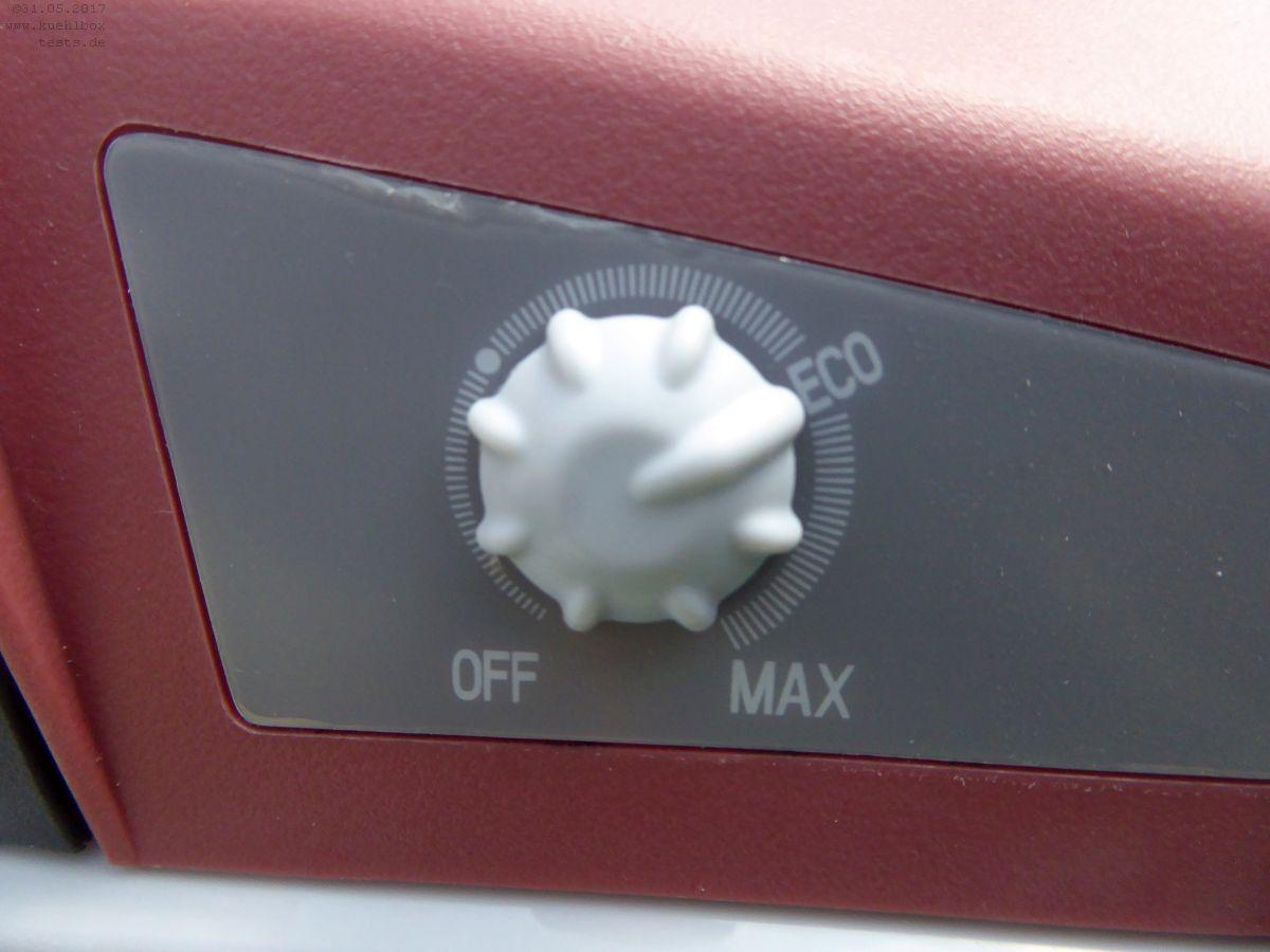 Auto Kühlschrank Verbrauch : Geniale lifehacks für ihr auto chip