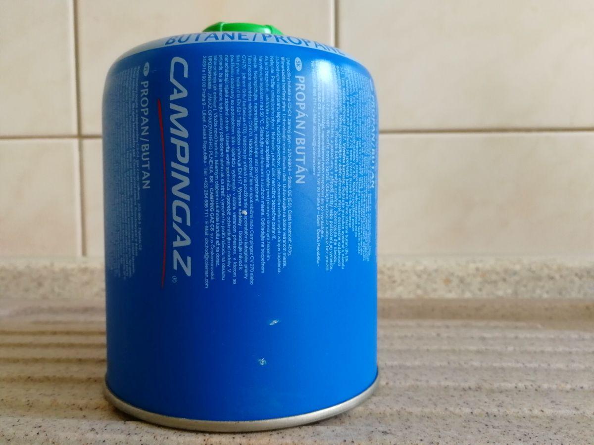 Kühlschrank Camping : Gas kühlschrank die perfekten camping kühlschränke