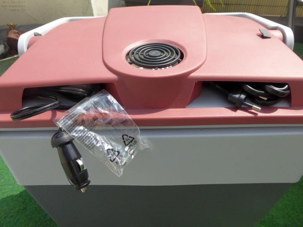 Auto Kühlschrank Testsieger : Mini kühlschrank testsieger minibar test ▷ bewertungen