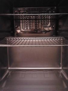 Mini-Kühlschränke für Camper