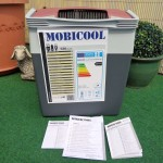 Mobicool G30 AC/DC