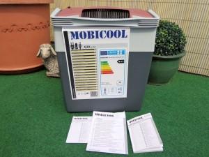 Auto Kühlschrank Mit Akku : Auto kühlbox test die testsieger vorgestellt
