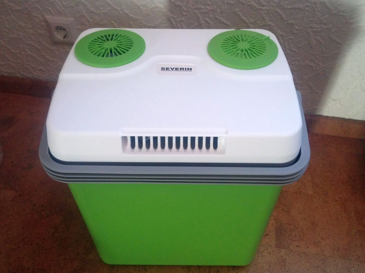 Auto Kühlschränke Test : ▷ kühlbox test die besten für jedes budget im vergleich