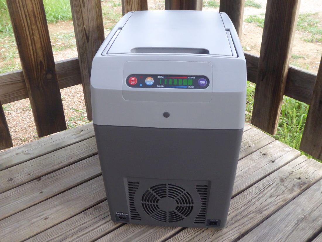 Auto Kühlschrank Kompressor Test : Kühlbox lkw test u die besten kühlboxen für den einsatz im lkw