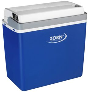 Zorn Z24